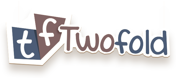 Twofold